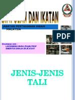 Simpulan-Dan-Ikatan-KRS-ASAS.pdf