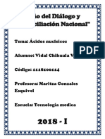 Ácidos-nucleicos-1