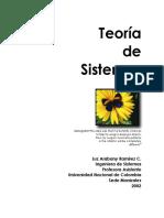 Teoría de Sistemas.pdf