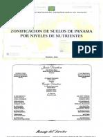 idiap1.pdf