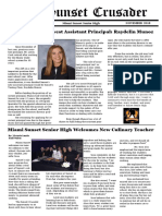 november 2018 issue pdf