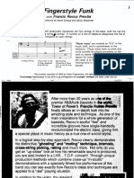 Fingerstyle Funk - Francis Rocco Prestia.pdf