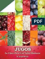recetas-de-jugos.pdf