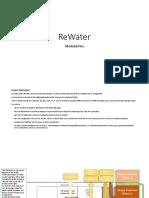 ReWater ModuFlex Vis 0.1