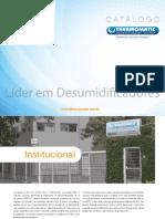 Catálogo Thermomatic (BAIXA).pdf
