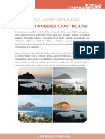 registros-de-luz.pdf