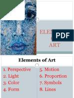 6.-ELEMENTS-OF-ART.pdf