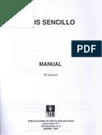 275038850-Otis-Sencillo.pdf