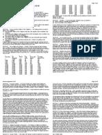 RR-02-40.pdf