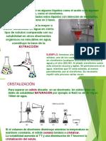 cristalizacion OpUn2