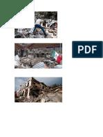 terremoto.docx