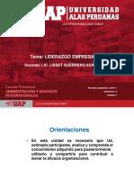 Semana 1 - Liderazgo y Globalización.pdf