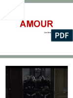Amour-Filme-Paliativos.pptx
