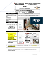 Ia Ta 8 Proyectos de Investigacion i Autoguardado