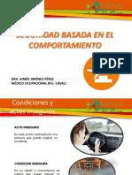 Seguridad Basada en El Comportamiento (1)