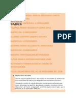 ACT6_INVESTIGACION DE MERCADOS.docx