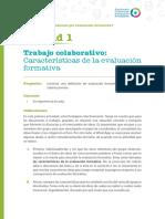 M1_U1-Orientaciones_Tarea.pdf