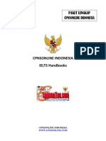 19.05 IELTS Hanbook.pdf