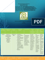 ADA#4_Sistemas operativos