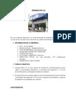 TIENDAS EFE Trabajo Balanced Scorecard Josseline (2)