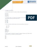 EjerMat_1.pdf