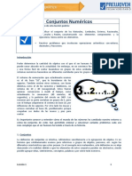 MAT-01.pdf
