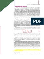 Indice Total Libro Termodinamica Mh 2005