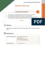 evaluacion_vc_caso_1.docx