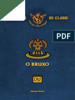Manual de Classe - Bruxo_v1.1