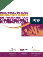 DesarrolloGuiasPluripatologia.pdf