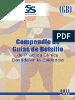 Compendio_guias_de_bolsill_.2011.pdf