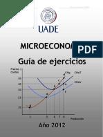 Microeconomia-Guia-de-ejercicios-UADE-LibrosVirtual.com.pdf