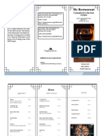 group exercise publication 3