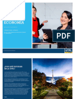 Brochure Economia Mad-utpl 0