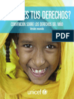 unicef-educa-CONVENCION-SOBRE-LOS-DERECHOS-DEL-NINO-version-resumida (1).pdf