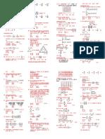 Examen Diario - Operadores
