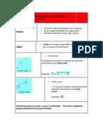 49612579-TERMINOS-INDEFINIDOS-DE-LA-GEOMETRIA.docx