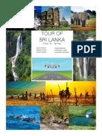 itenerary (4).pdf