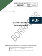 09022010120706-51416119.pdf