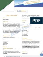 Razonamiento Verbal - Preguntas del examen UNMSM 2010-1A.PDF