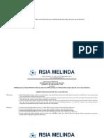 Pedoman Pelayanan PPI Tahun 2018.doc.pdf