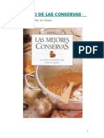 el libro de las conservas.pdf