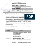 BA-003-PVA-RAANC-2018.docx