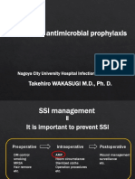 Antimicrobial Prophylaxis - Takehiro Wakasugi, M.D., Ph.D.pdf