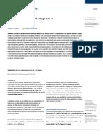 Epidemiologia Español