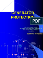 42792008-Types-of-Generator-Protection.ppt