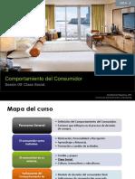 09. Comportamiento Del Consumidor UPC (Sesión 9) (1)