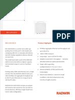 RadWin_RW-2049-B350.pdf