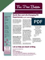 nwstp-newsletter-3