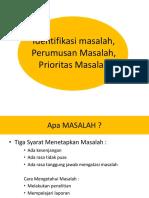 Pertemuan_5_Prioritas_masalah.pptx